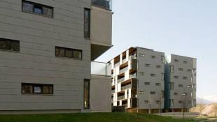Lohbach I+II, Innsbruck