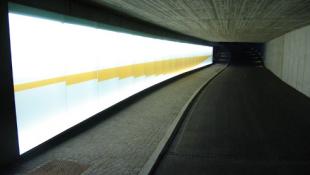 Centre de Mobilité, Brixen