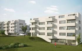 Madweg, Frümsen