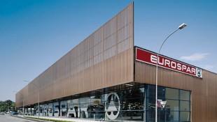 Eurospar Bregenz