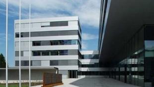 Institut universitaire de technologie, Vorarlberg