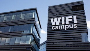 WIFI Campus, Rankweil