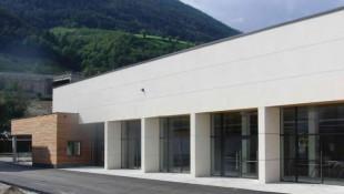 Bâtiment neuf Villa Pizzinini, Neustift